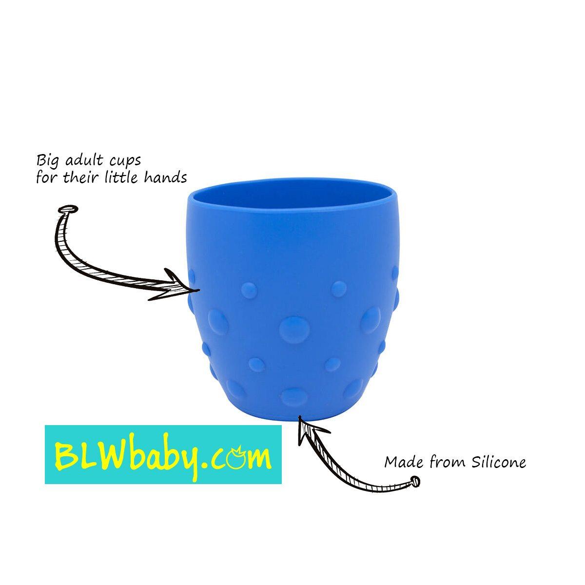 lucas-cup-with-arrow