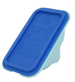 Marcus Marcus Collapsible Sandwich Wedge Container