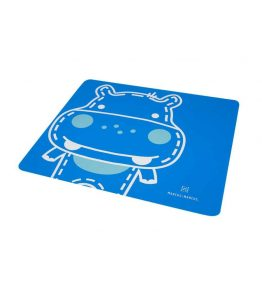 Marcus Marcus Table Placemat