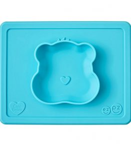 Ezpz Care Bears Bowl
