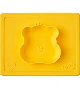 Care-Bears-Bowl-Yellow-1__43919.1505435963.1280.800