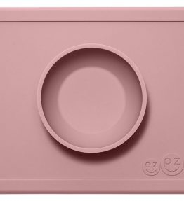 ezpz-web-product-shots-Happy-Bowl-Blush-1__05976.1513116476.1280.800