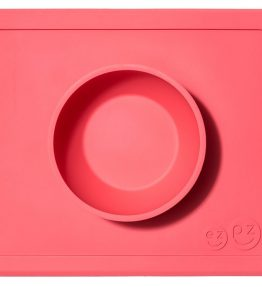 ezpz-web-product-shots-Happy-Bowl-Coral-1__06744.1513116844.1280.800
