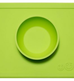 ezpz-web-product-shots-Happy-Bowl-Lime-1__98953.1513116661.1280.800