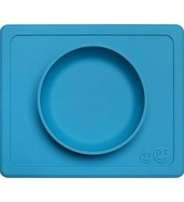 ezpz-web-product-shots-Mini-Bowl-Blue-1__63586.1513115304.1280.800