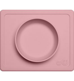 ezpz-web-product-shots-Mini-Bowl-Blush-1__35147.1513114642.1280.800
