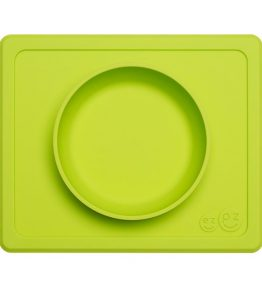 ezpz-web-product-shots-Mini-Bowl-Lime-1__99247.1513115101.1280.800