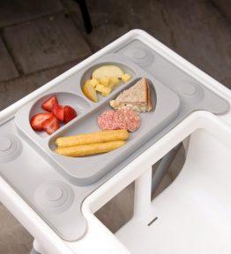 Easymat for Ikea Antilop