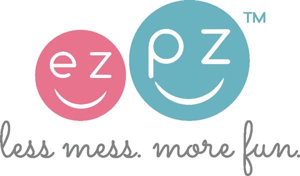 ezpz-logo2017