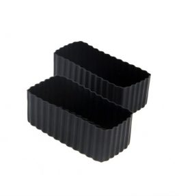 BentoCups_Rectangle_Black_preview-1-1