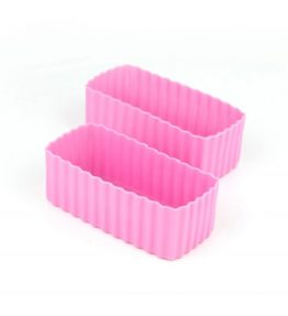 BentoCups_Rectangle_Pink_preview