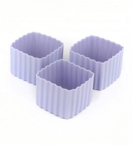 BentoCups_Square_Purple_3