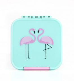 BentoTwo-Flamingo