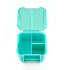 Little Lunch Box Co - Bento Divider