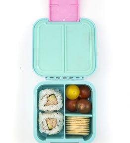 Little Lunch Box Co - Bento 2