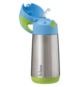 450_ocean-breeze_insulated-drink-bottle_02_x1024