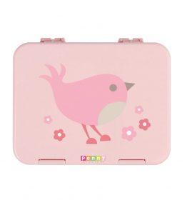 Penny Scallan Large Bento Box