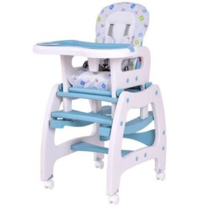 baby highchair Blue high chair Booster Seats find great feeding deals.