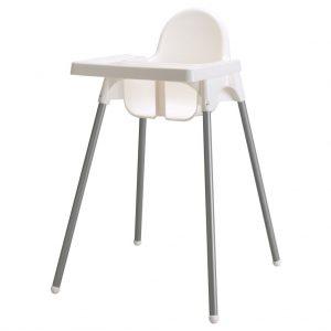 Baby High Chairs Feeding Table unisex with ancy cushiony highchair through 4 kids.
