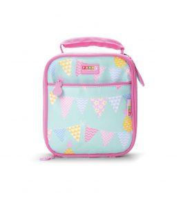 Penny Scallan Lunchbox School bag