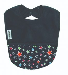 113227_19158_Pocket_Fleece_Navy_Stars