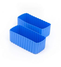 BentoCups_Rectangle_Blue