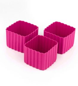 BentoCups_Square_DarkPink