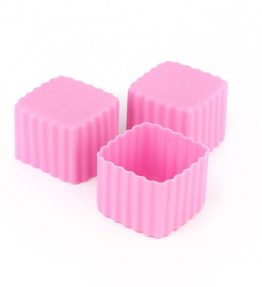 BentoCups_Square_Pink-resized