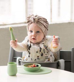 EZPZ Tiny Spoon