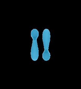 Spoons_Blue_Clean1200x1200_1080x1080