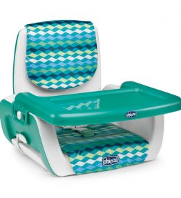 Chicco Booster seat Mars