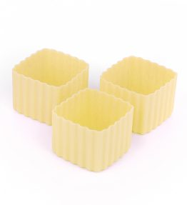 BentoCups_Square_Yellow