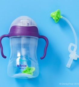 BBox Sippy Cup Disney Toy Story