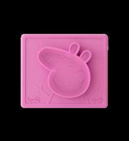 EzPz Peppa Pig™ Mat