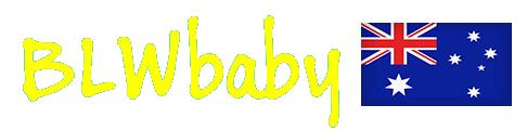 BLWbaby.com