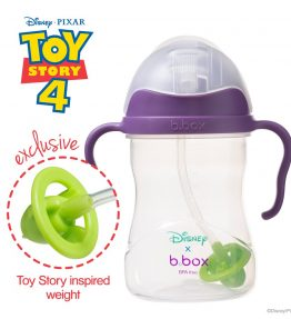 TS-Sippy-Cup-_-Weight_3000x3000px_-Buzz_V1_x1024