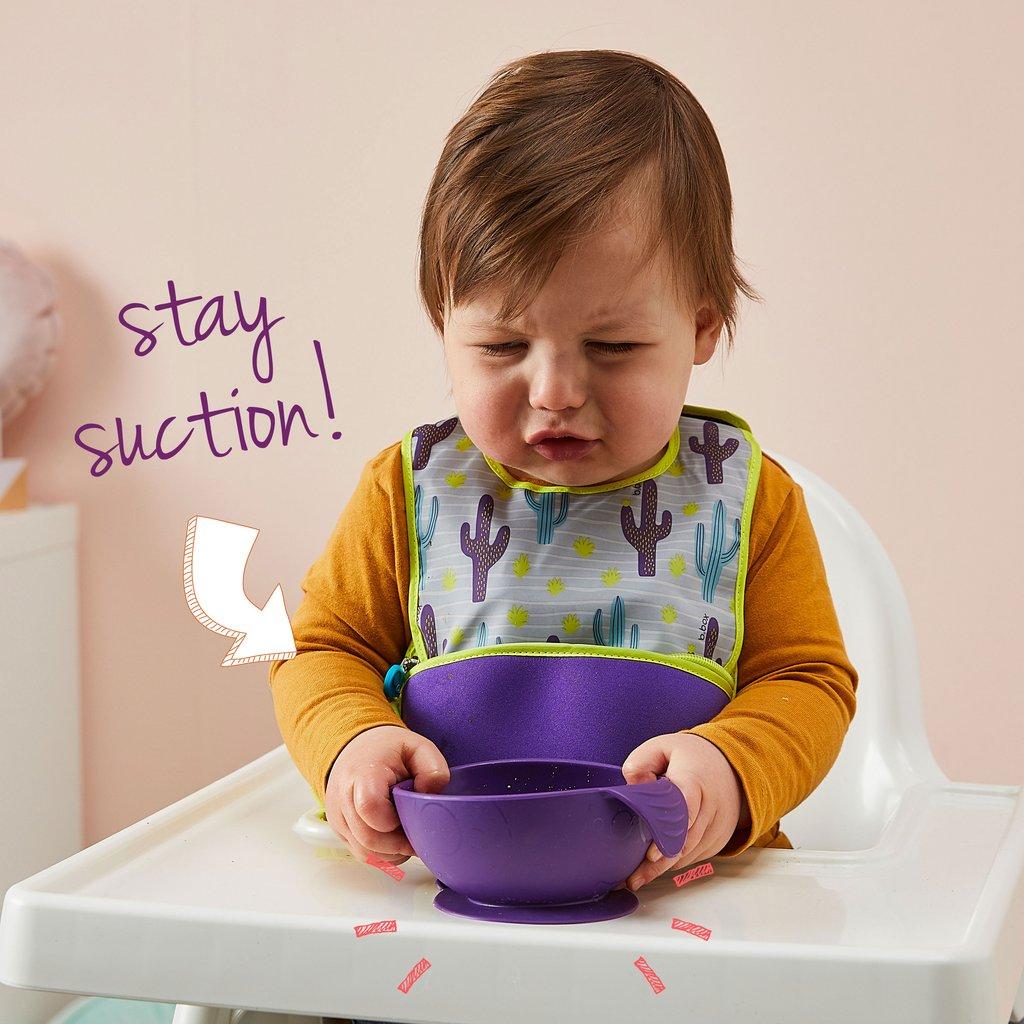 silicone-first-feeding-set_lifestyle_07_7b630b27-59b5-409b-b03d-971a27e8e083_x1024
