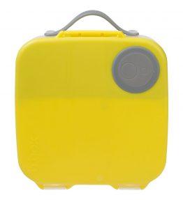 653_lemon_sherbet_lunch_box_02_x1024