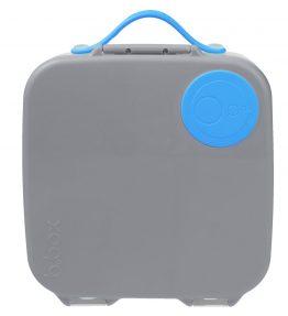 654_blue-slate_lunchbox_02_x1024