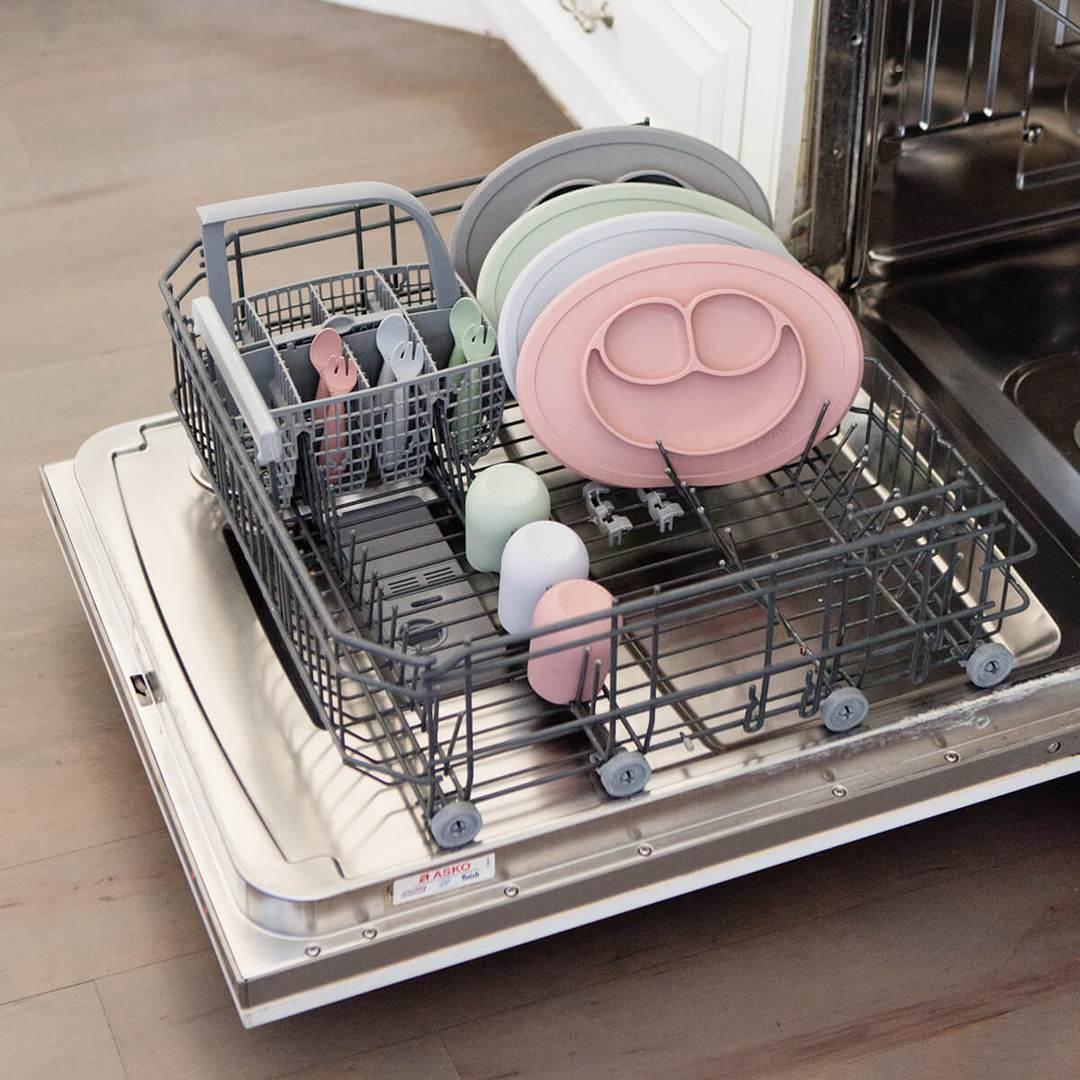 Mini-Cup-Nordic-dishwasher_0c68ece3-0ca6-48d9-be19-71e28a0e19e6_1080x1080