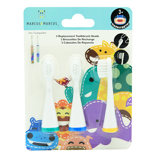 3-Replacement-Toothbrush-Heads_01