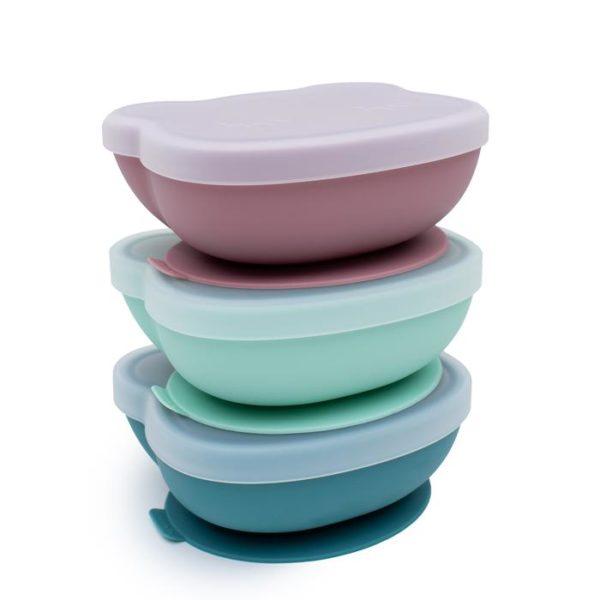 wmbt bowl