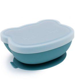 We Might Be Tiny Stickie Bowl