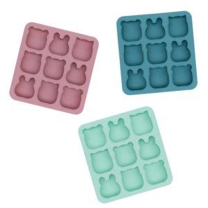 Freeze & Bake Poddies