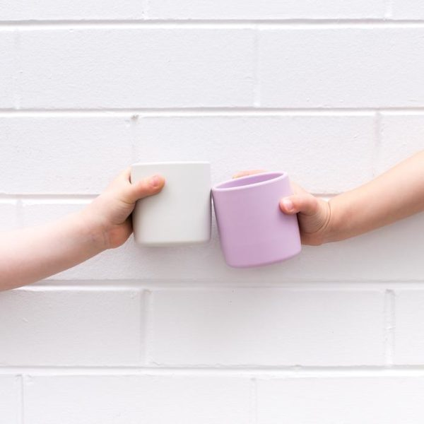 Grip Cup