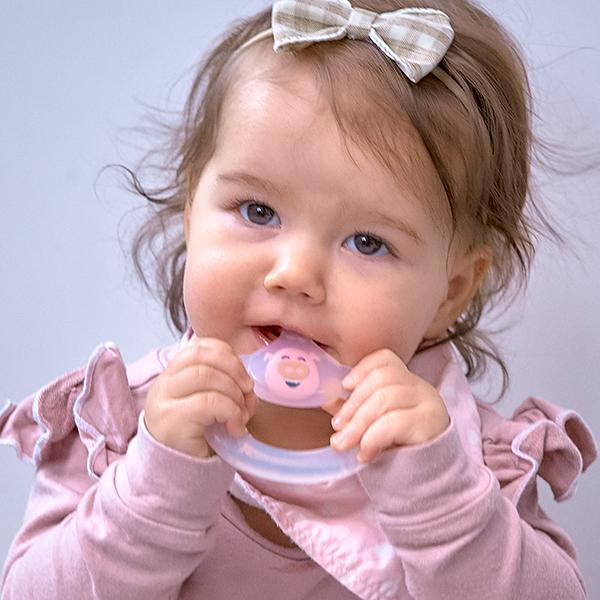 Baby-Teething-Toothbrush_pokey