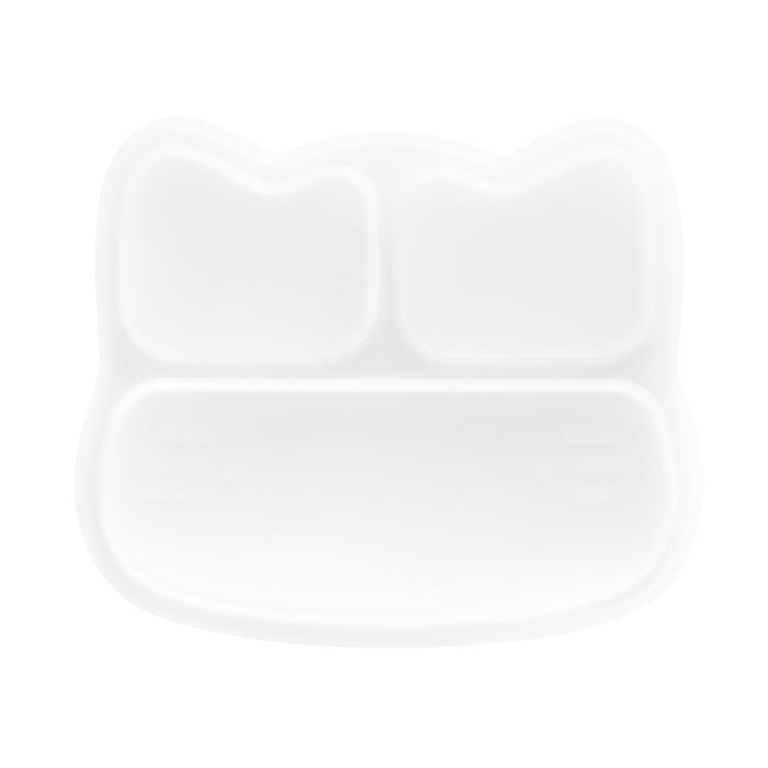 We_Might_Be_Tiny_Cat_Stickie_Plate_Lid_front_700x